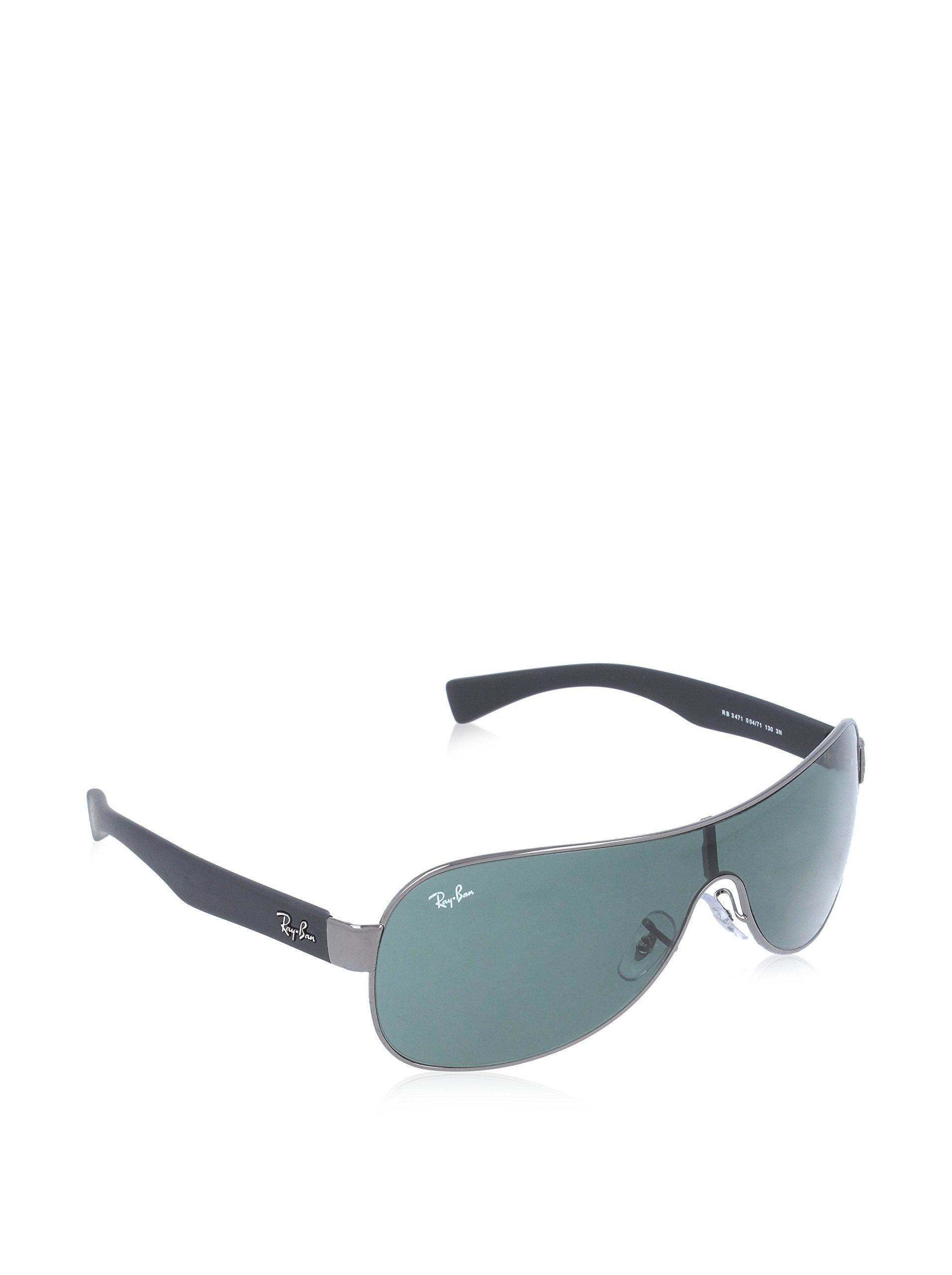 6b6ed79a5d1 Sunglasses For Large Heads Uk - Restaurant and Palinka Bar