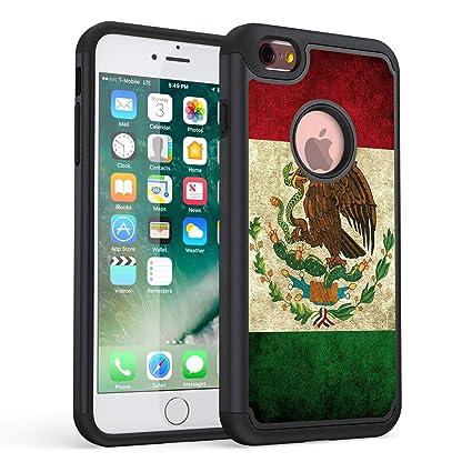Funda iPhone 6 / 6S fundas mujer vintage 20s 2 iphone 6 / 6s