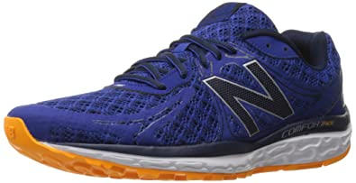 Sa807701V New Balance M520v3 Black Mens Running Shoes