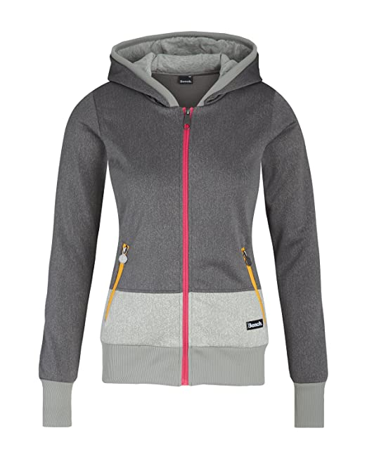 Bench Damen Sweatshirt