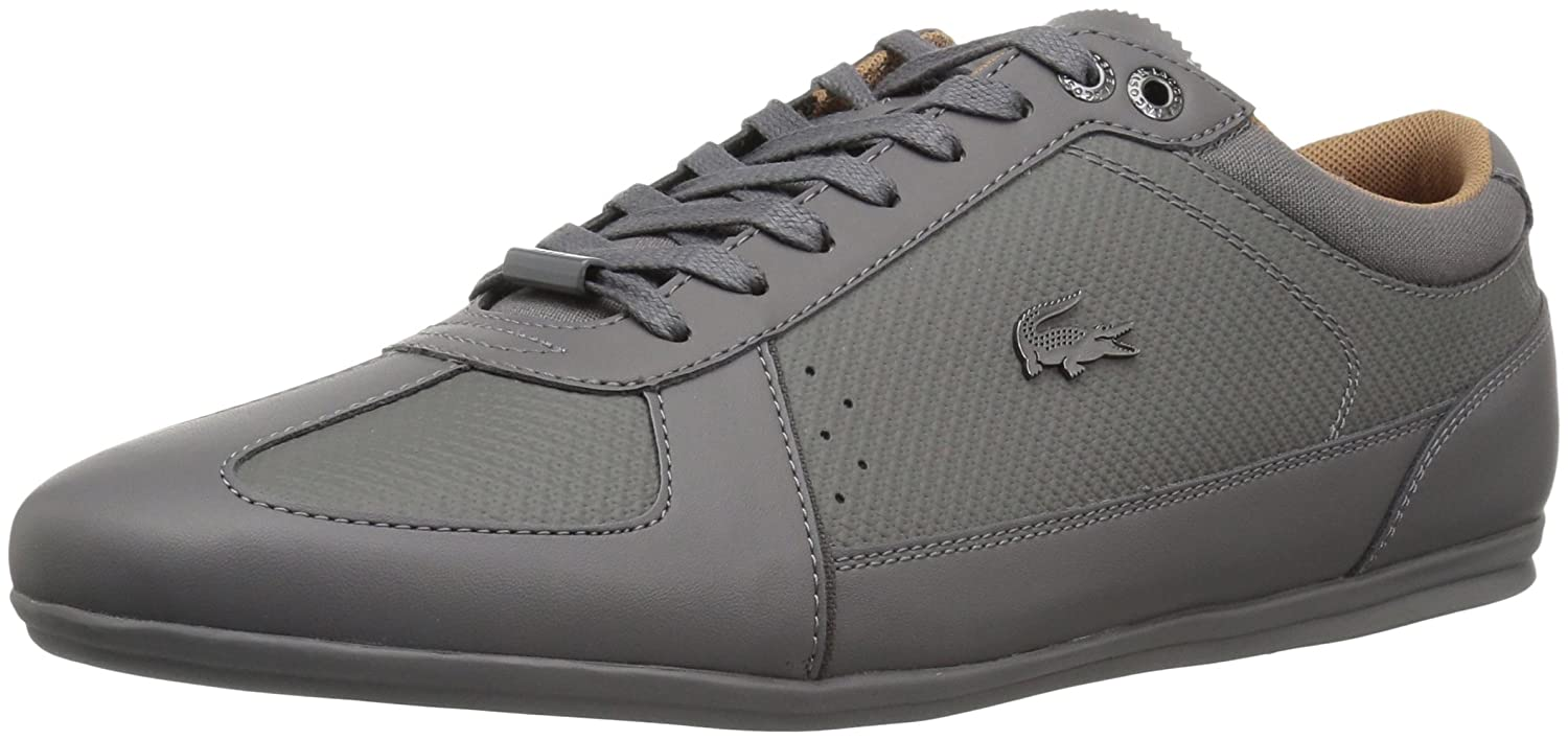 EVARA - Sneaker low - dark brown/black Hochwertige Billig q3X1n