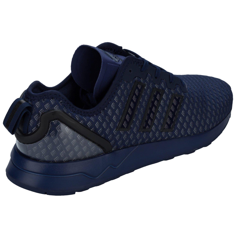 online store f340e c15f6 les flux aq zx zx zx - adidas formateurs  adidas originaux  amazon bc05b6