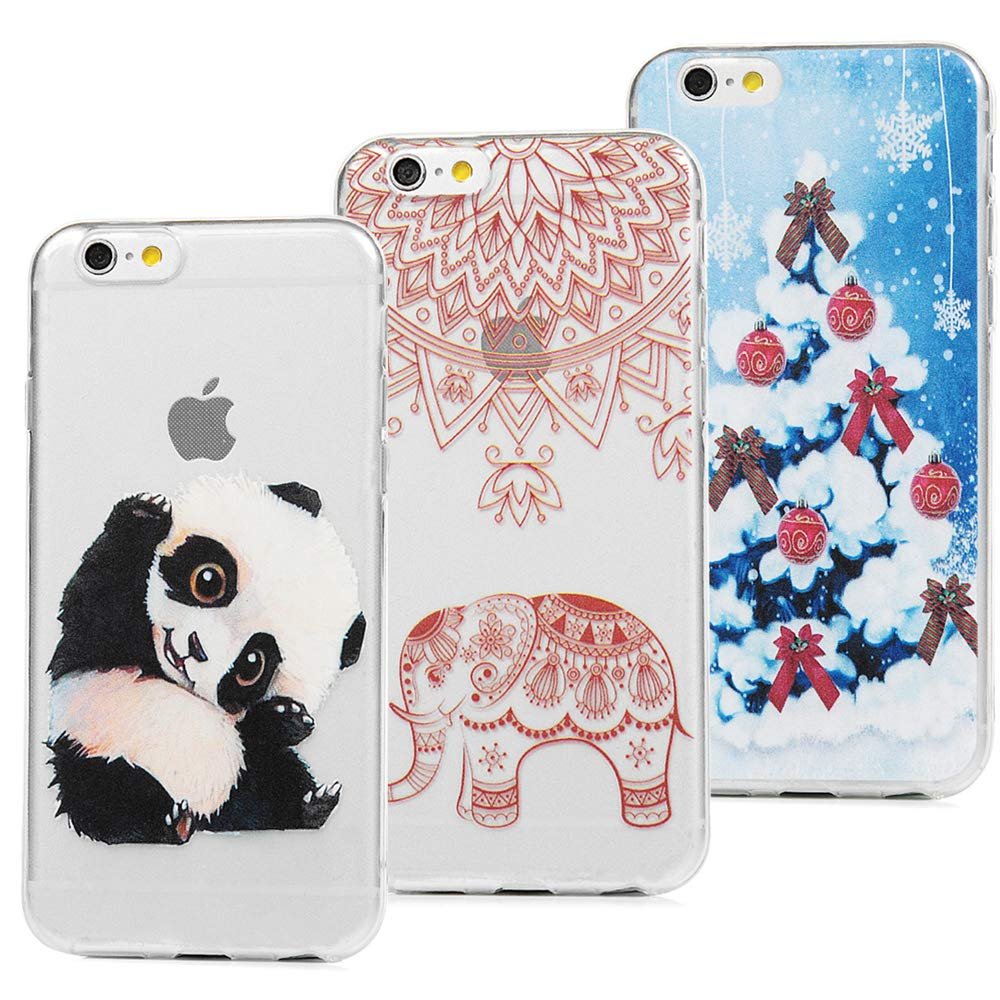 coque iphone 6 dian shao