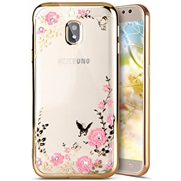 amazon custodia samsung j5 2017