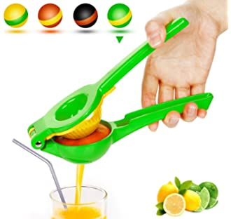Amazon.sg Best Sellers: The best items in Manual Juicers