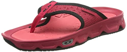 SALOMON Damen Rx Break Sport & Outdoor Sandalen