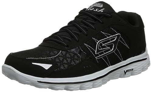 super quality united states limited style Skechers Performance Women's Go Walk 2 Flash Walking Shoe