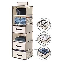 StorageWorks 6-Shelf