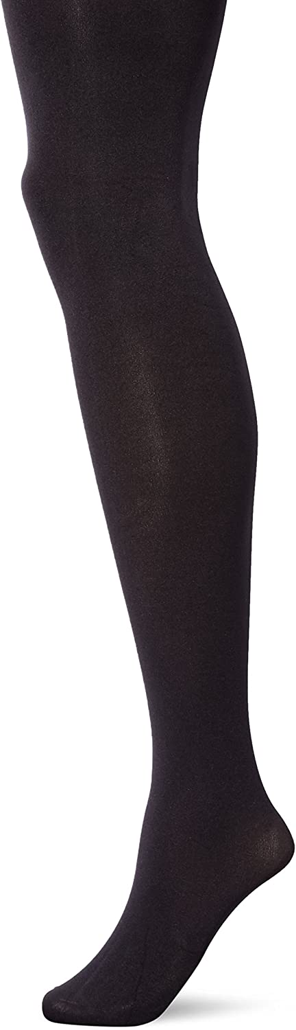 No Nonsense Women's Shapes High Waist Tights at  Women's Clothing store