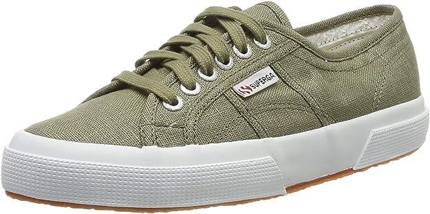 2750 Linu Sneakers, Beige (Kaki 816