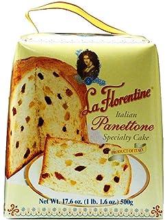 Tre Marie Il Pandoro Panettone 1 kg (2 lb 3.3 oz ...