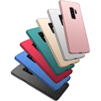 Anccer Samsung Galaxy S Plus Case [Colorful Series] [Ultra-Thin]
