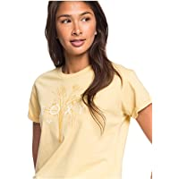 Roxy Epic Afternoon Camiseta Mujer