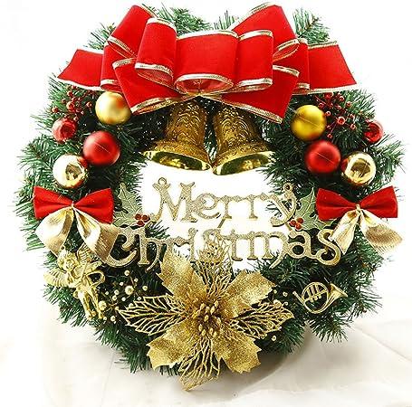 BESTOYARD 10pcs ghiande Decorative Natale Artificiale Simulazione realistica ghianda Autunno Inverno Decorazioni Vaso di riempimento