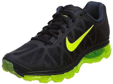 Amazon.com | Nike Air Max 2011 Mens Style: 684530-002 Size: 9 M US