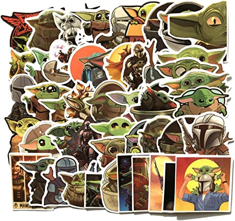 Lego ® Pièce Stickers Angry Birds Item w Pattern Chosse Model NEW