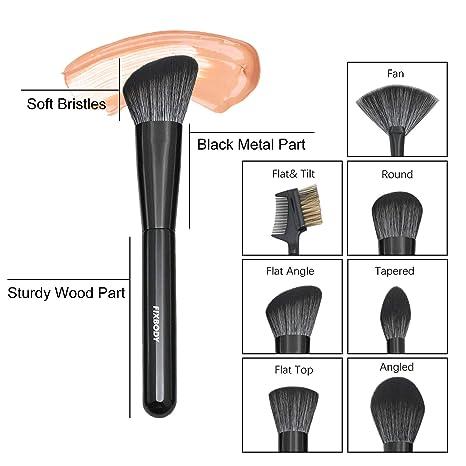 FIXBODY  product image 4