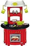 Écoiffier - 7600001745 - Cuisine pour enfants - Pro Cook