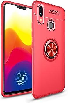 XunEda Funda Xiaomi Mi MAX 3 6.9