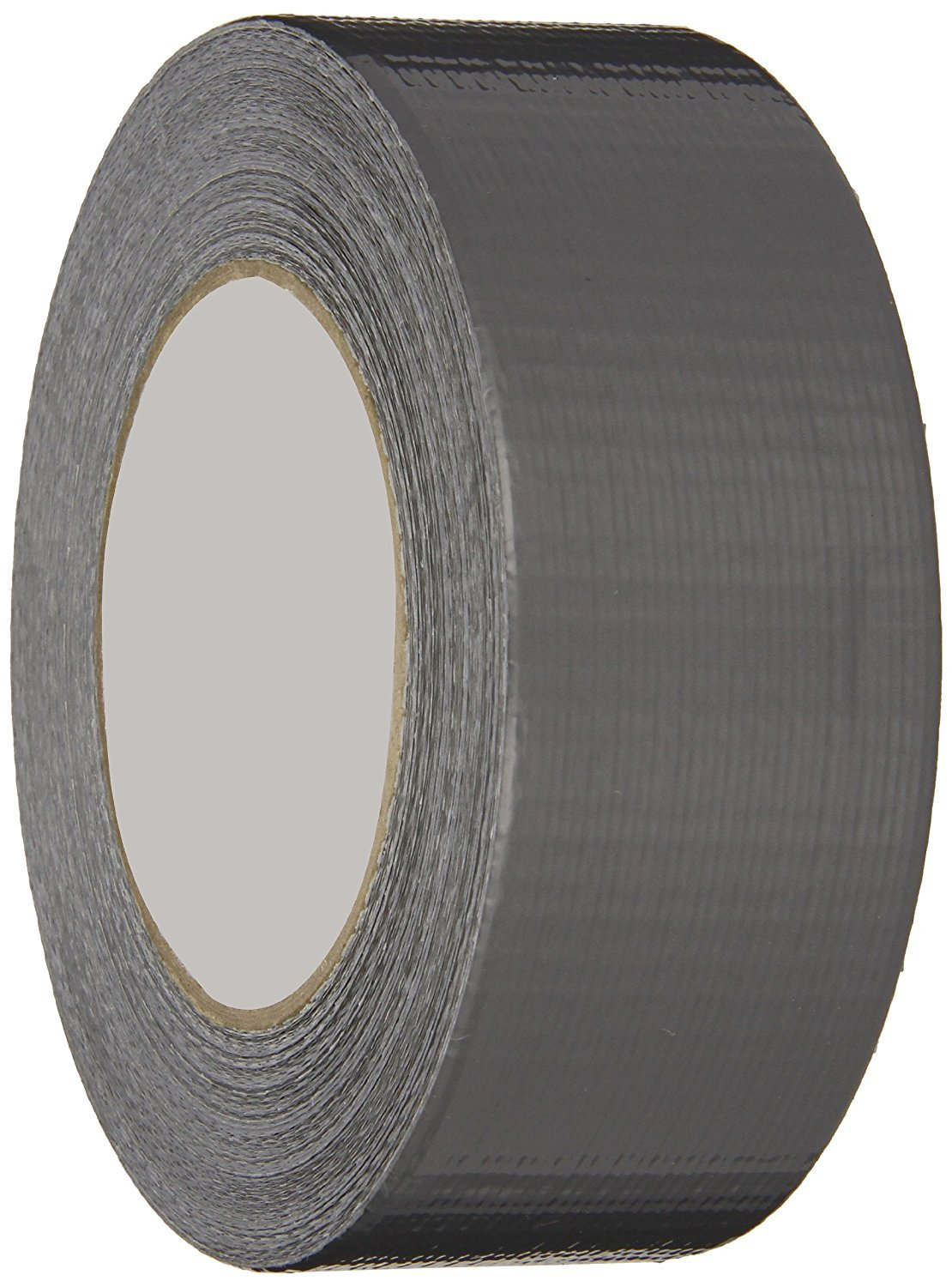 Intertape Polymer Group 87372 AC10 7mil Utility Grade Cloth/Duct Tape, 1.88'' x 60yd , Silver, Case of 24 Rolls