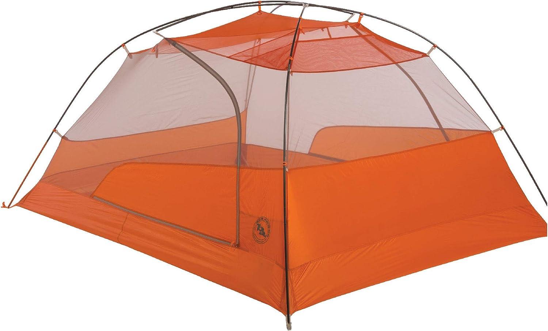 big agnes copper tent image