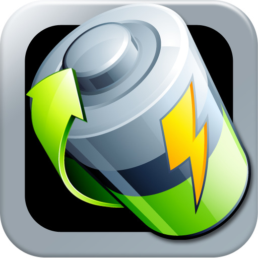 (Battery Indicator: Battery life estimator and more)