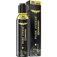 Park Avenue Regal Premium Perfume For Men, 150ml