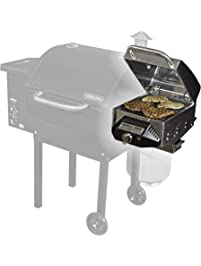 Outdoor Cooking Replacement Parts Amazon Com