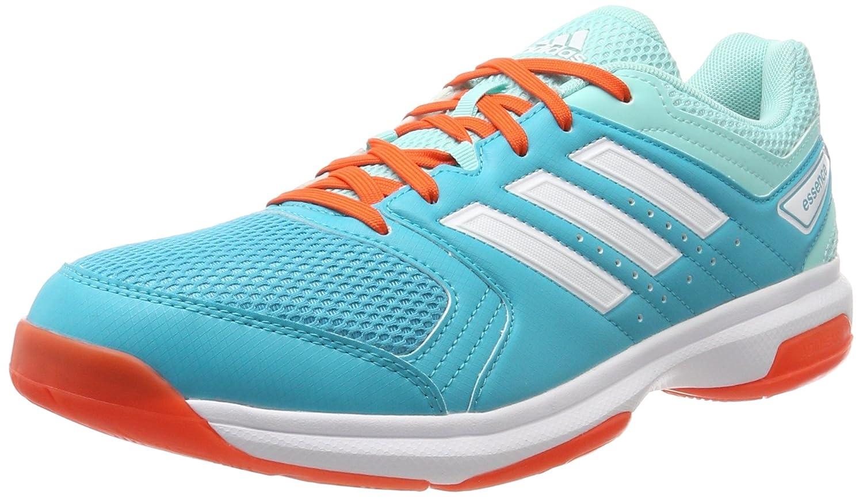 Adidas Essence, Zapatillas de Balonmano para Hombre CG2759
