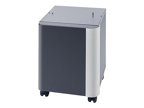 KYOCERA CB-360 Mueble y Soporte para impresoras Negro, Gris ...