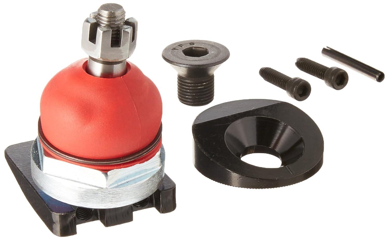 ST Suspension 57432 Camber Adjustment Kit