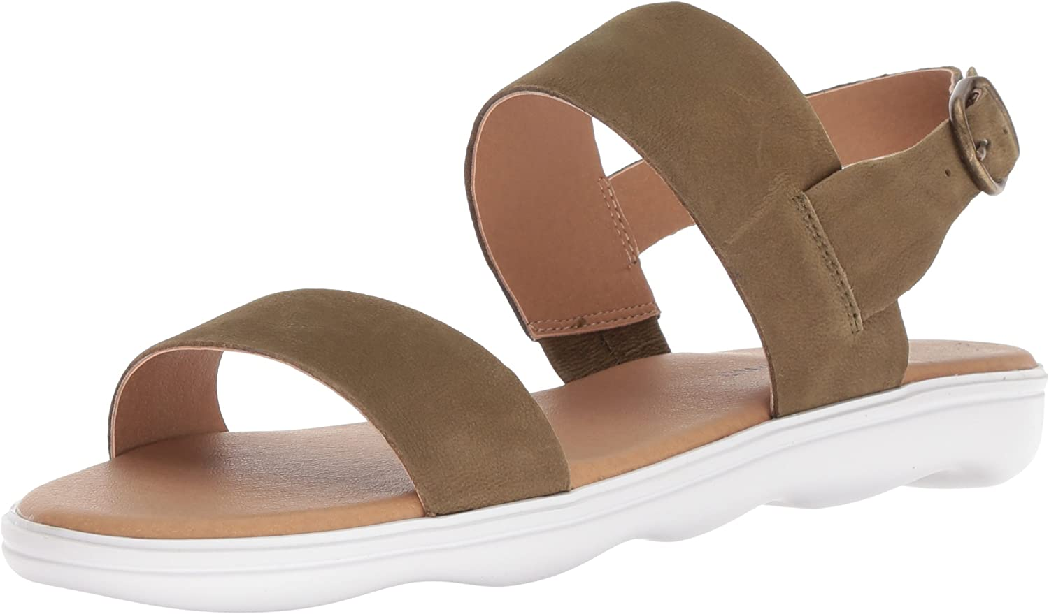 Lucky OFFicial store Brand shopping Women's Sandal Madgey