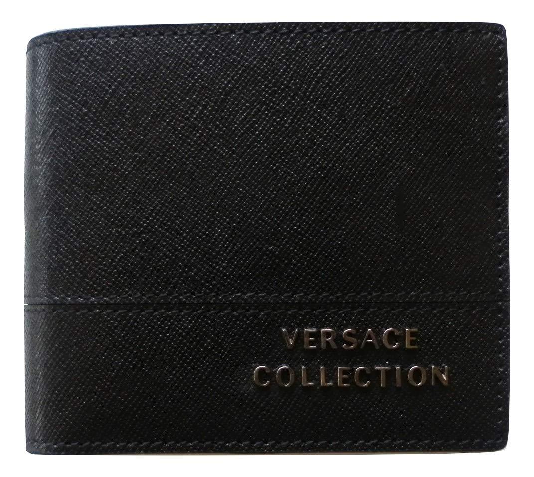 Carteras Hombre Versace Jeans
