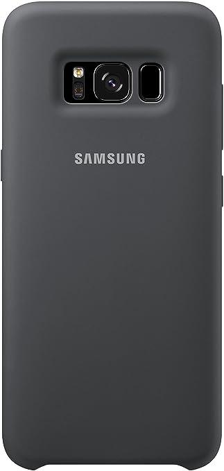 14 opinioni per Samsung Mobile EF-PG950TSEGWW Galaxy S8