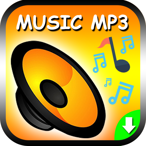 Amazon Com Music Free Downloader Mp3 Songs Download Song For Free