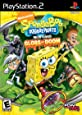 SpongeBob SquarePants featuring NickToons: Globs of Doom - PlayStation 2