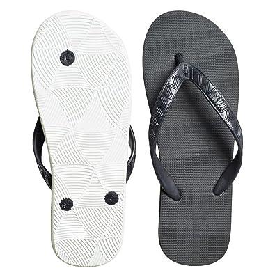 79536c60b Hayn Core Men s Sandals (10