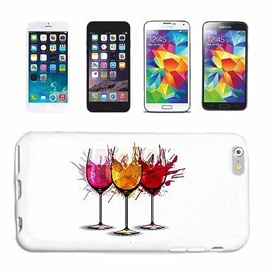 reputable site 86d98 883f2 Phone Case Samsung Galaxy S7
