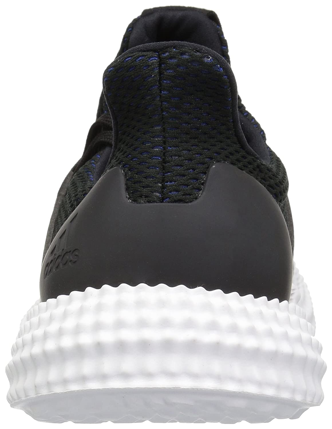 premium selection 93f22 5a464 Adidas Originals Adidas Athletics 24 7 TR M Cross Trainer Core Black   Core  Black   Hi-res Blue