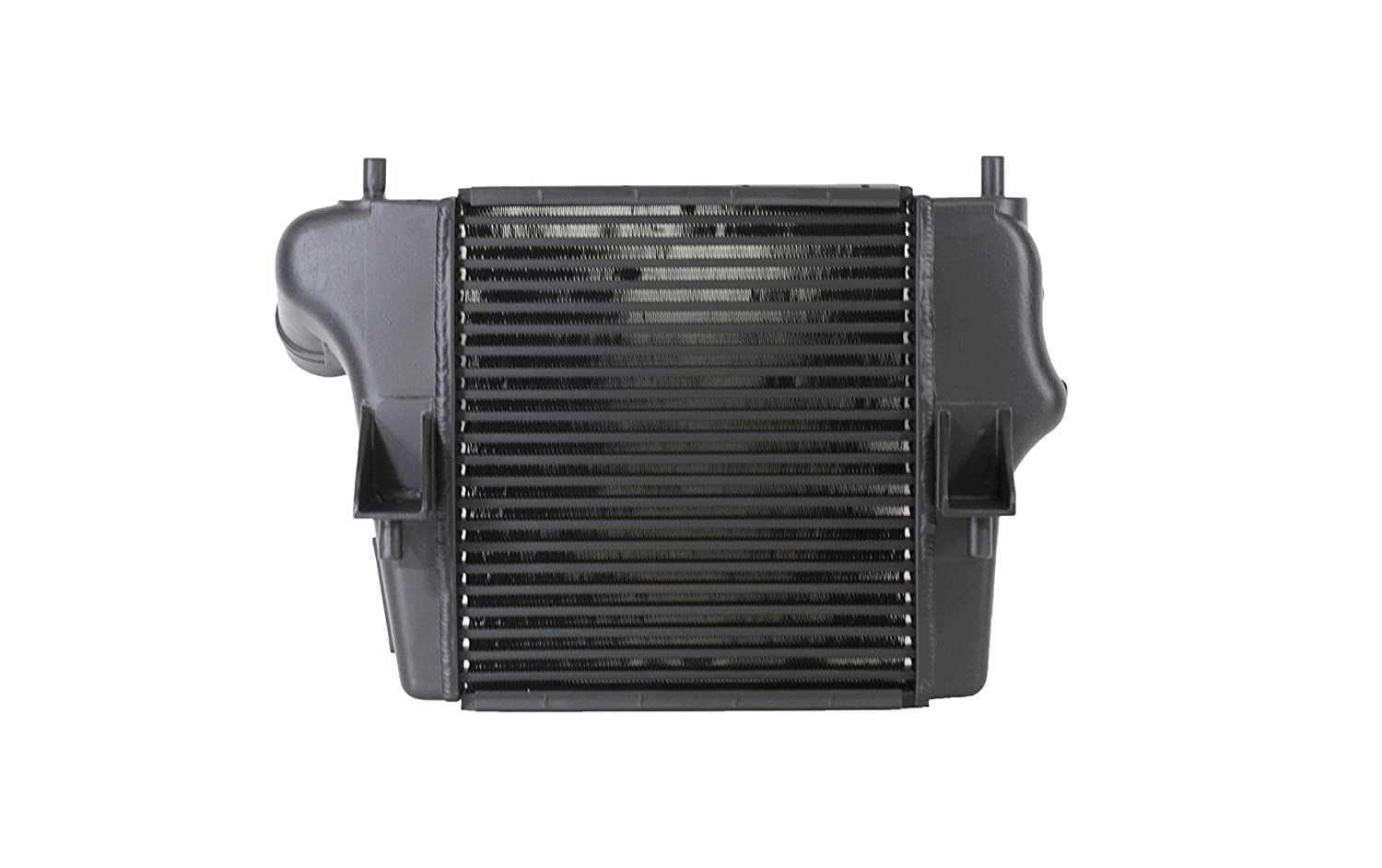 Intercooler Kit Cooling Direct For//Fit FO3012105 11-12 Ford F-150 3.5L Ecoboost Intercooler