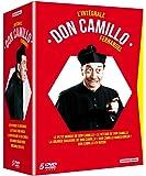 Don Camillo - L'intégrale