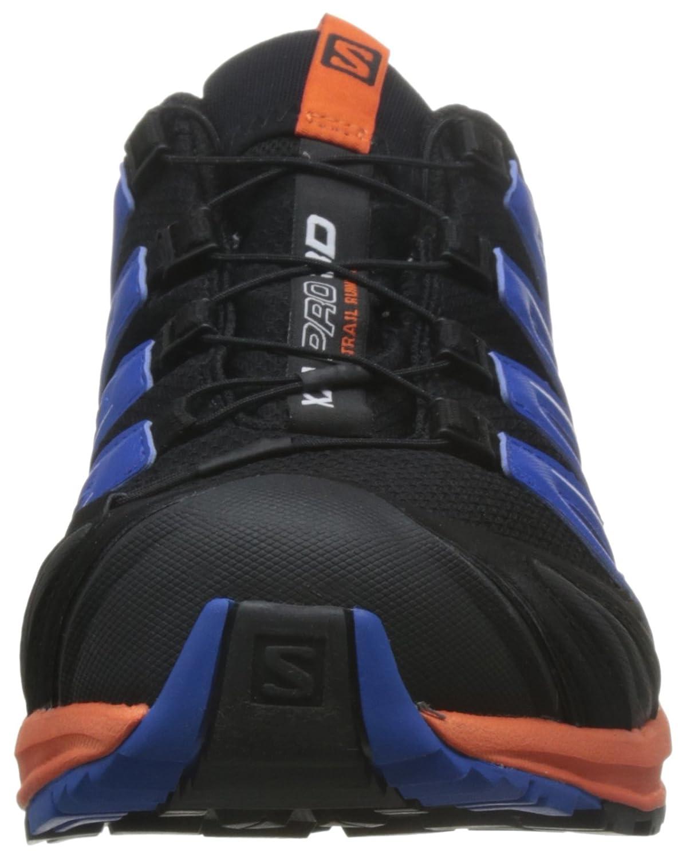 8d04892d06a Material exterior: Sintético Revestimiento: Sintético Material de la suela:  Sintético Cierre: Cordones Anchura del zapato: D
