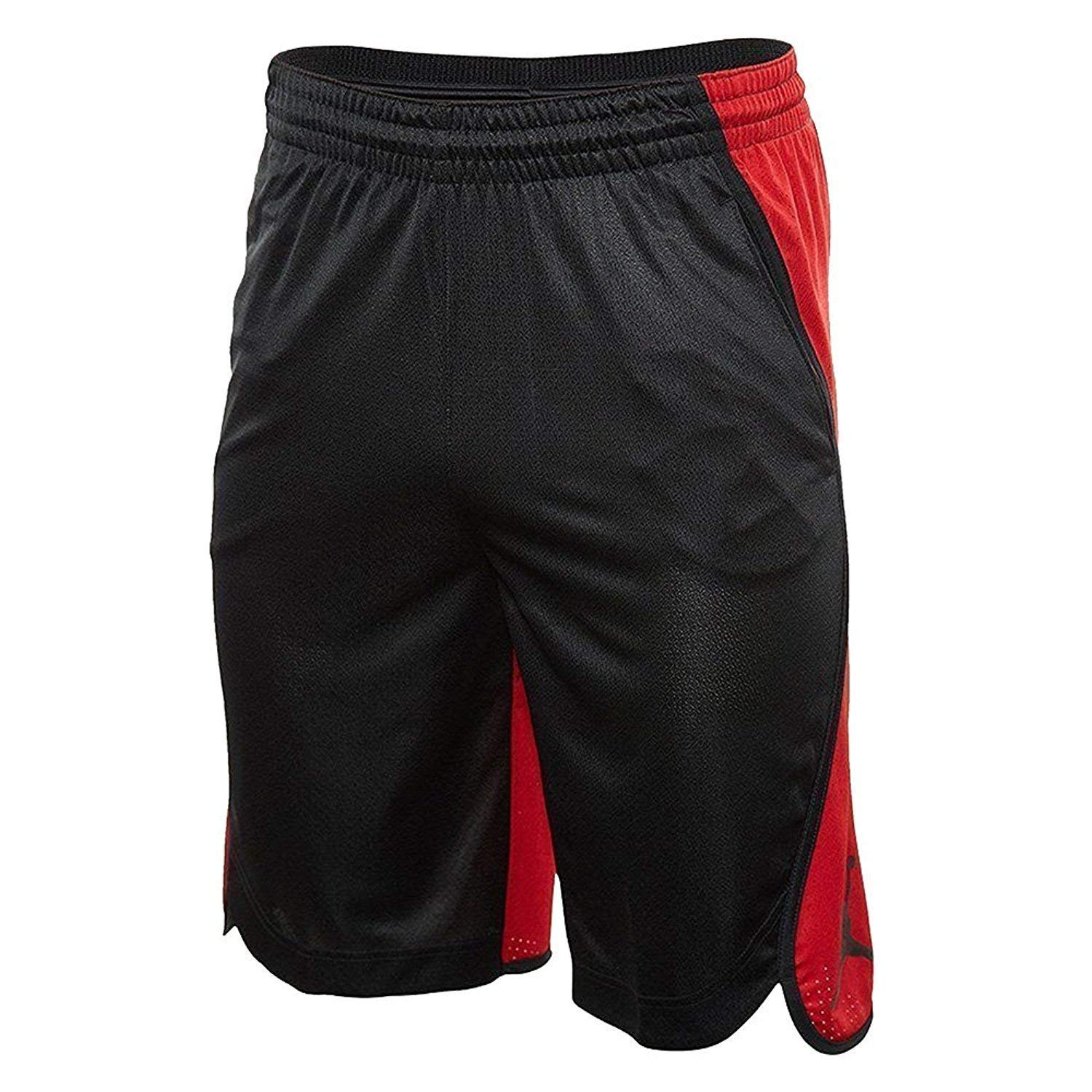 c2e5f7de1fcab1 Amazon.com   Nike Mens Jordan Flight Victory Graphic Basketball Shorts    Sports   Outdoors