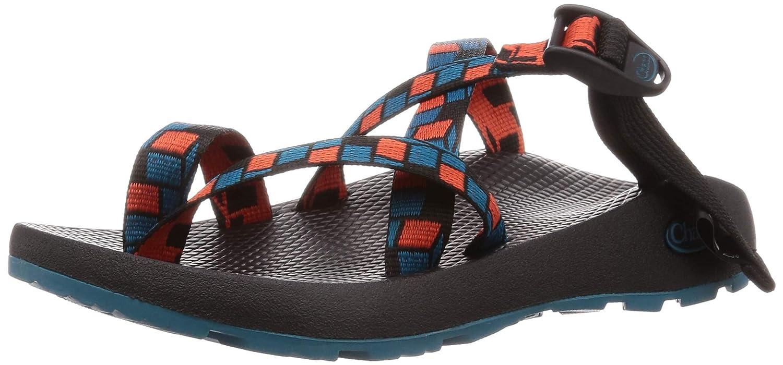 Chaco Men's Tegu Sport Sandal: Amazon ca: Shoes & Handbags