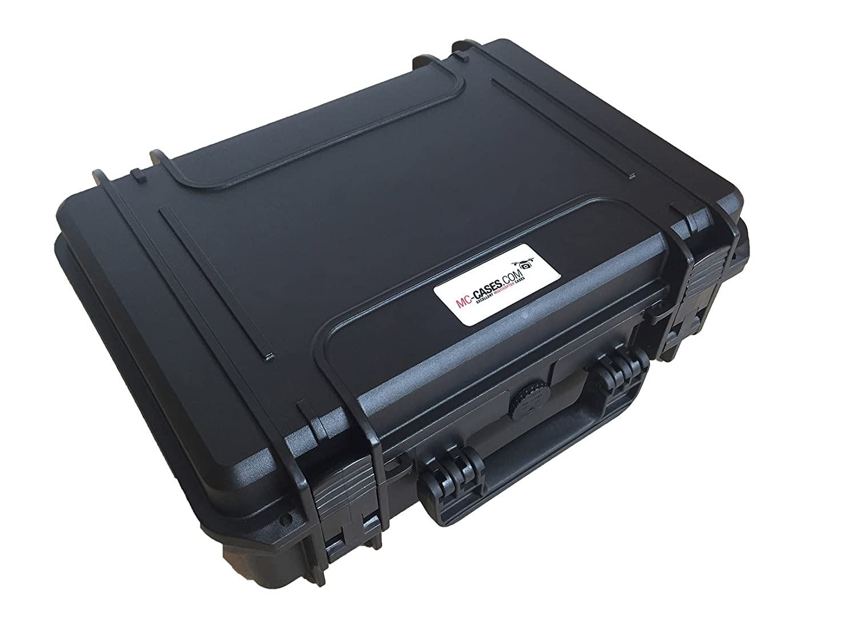 Valise de Transport pour DJI Mavic 2 Pro /& Zoom DJI Smart Controller Explorer Edition