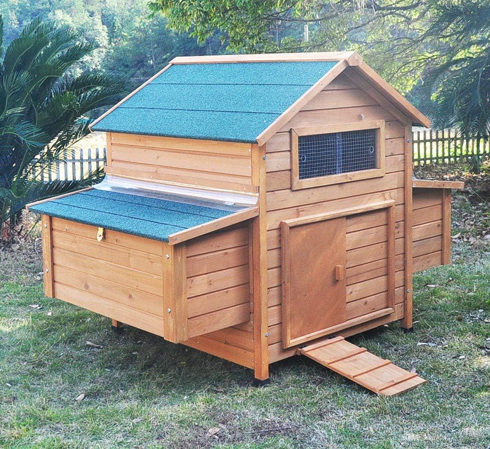 glueckshaus_zoopplier