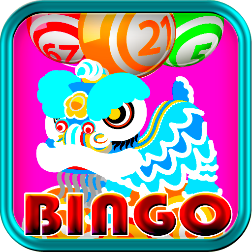 Bingo Free Fortune Dragon Magic Chance Free Bingo Games for Kindle Fire HD Best Bingo Games HDX Offline Bingo Best Casino Games Bonuses Multi Cards Madness Full Bingo Game (Best Casino Roulette Strategy)