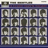 A Hard Day's Night (LP Mono) [Vinyl LP]