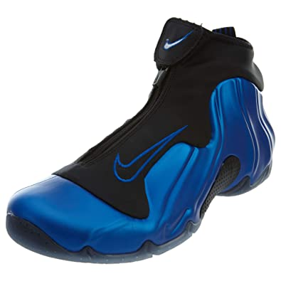 Nike Air Flightposite bd78223b4