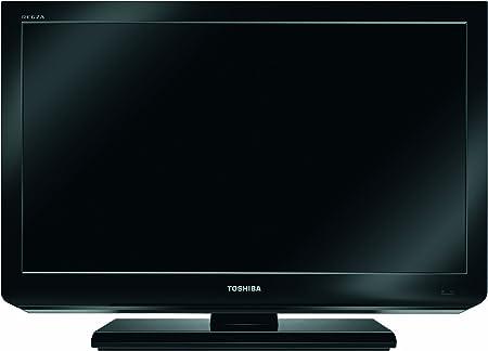 TOSHIBA 26 EL 833 G - Televisor LED HD Ready 26 pulgadas: Amazon.es: Electrónica
